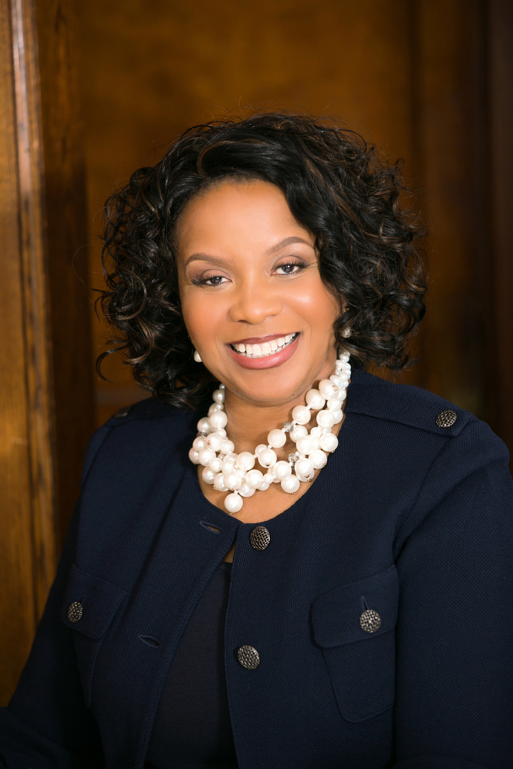 Dr. Paula Watkins: First African-American Virtual School Founder