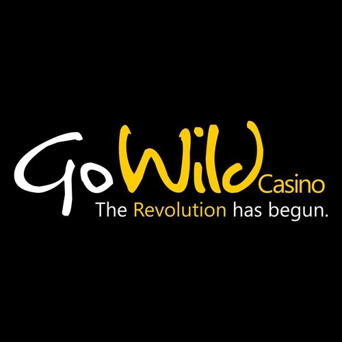 Go Wild Casino Spam