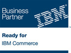 ResponseTek Announces Partnership with IBM & Becomes First CEM Vendor to Join IBM's Universal Behavior Exchange (UBX)