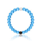 lokai Launches Limited-Edition Blue Bracelet To Celebrate World Water Day And Support Partner charity: water