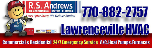 An AC repair company serving Lawrenceville that provides quick, affordable, and professional HVAC repair and service to residential and commercial customers. Their NATE certified technicians have years of experience and expertise in servicing all models  ...