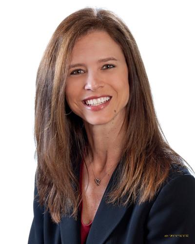 Jennifer Blaga joins McDonald Hopkins law firm as Director of Legal Recruiting.  (PRNewsFoto/McDonald Hopkins)