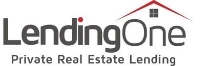 A Crestar Company (PRNewsFoto/LendingOne)