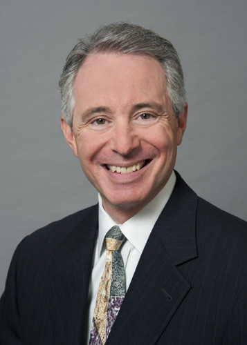 Mark Annick has been promoted to Vice President for News and Public Relations at Androvett Legal Media & ...