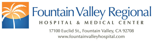 Fountain Valley Hospital Emergency Room