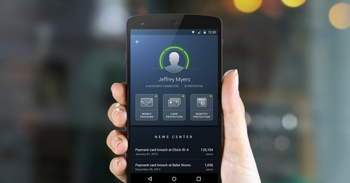 Members of Experian's ProtectMyID can now download the BillGuard mobile app and access both their ...