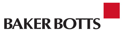 Maxim Levinson Named Partner in Charge Of Baker Botts' Moscow Office