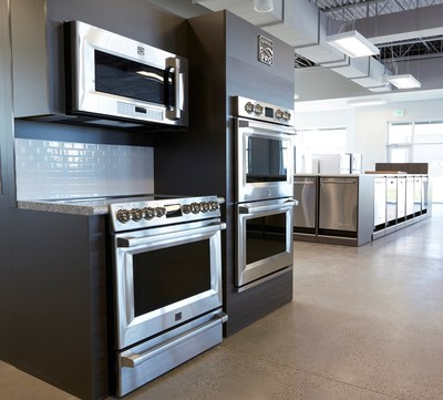 Sears Brings Powerful Digital Innovation To Appliance