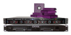 Redlab Digital uses Power-Cache with dual LTO-6 drives and Simul-Copy.(PRNewsFoto/Cache-A Corporation)