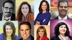 Los Más Reconocidos Periodistas y Una Ambiciosa Agenda de Trabajo Son Puntos Focales del Programa de Hispanicize 2013 de Hispanic Journalist Showcase