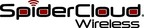 SpiderCloud Wireless to Supply Scalable 4G Small Cell Systems to Verizon Wireless