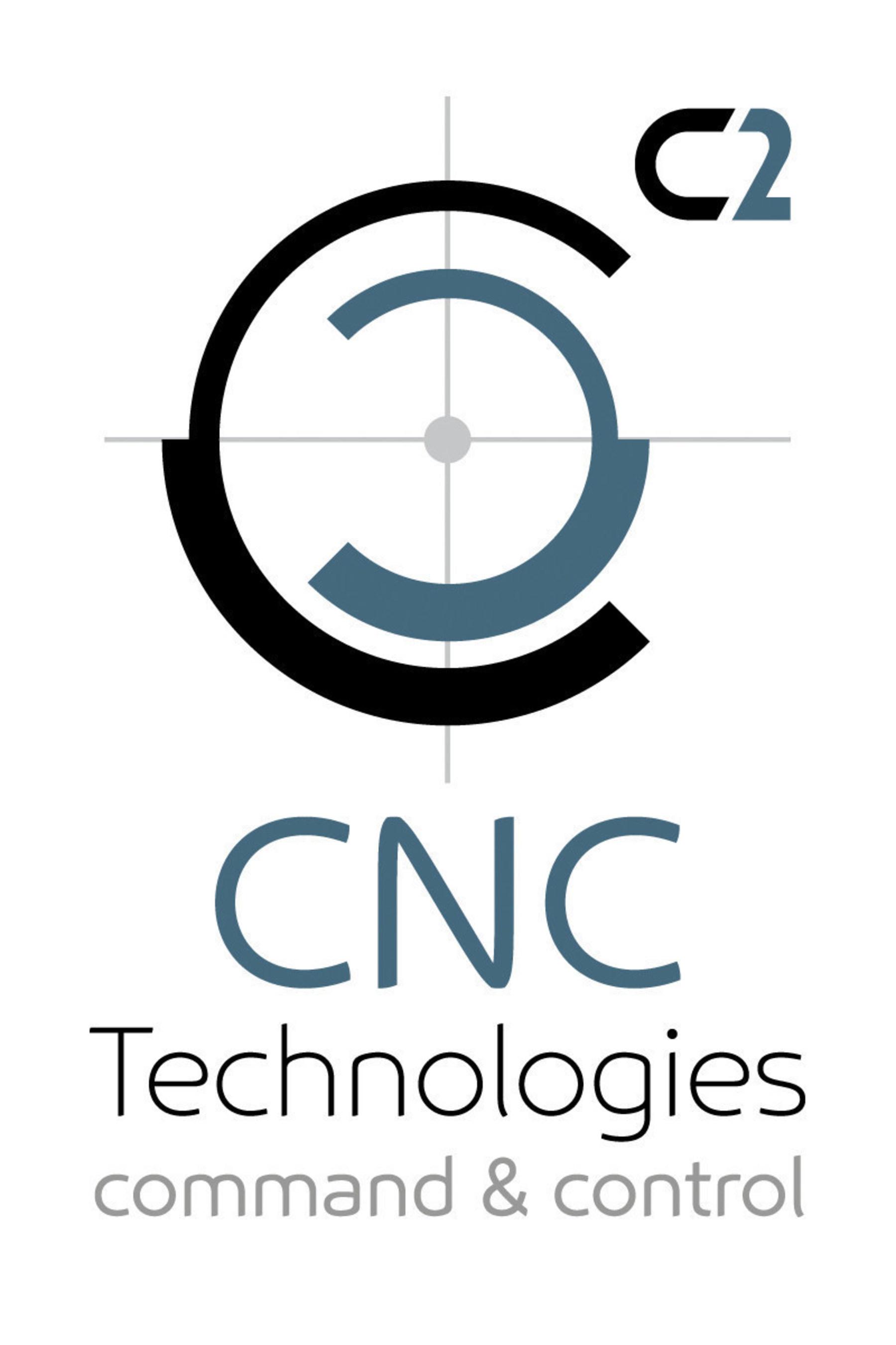 CNC Technologies