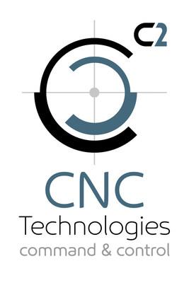 CNC Technologies (PRNewsFoto/CNC Technologies)