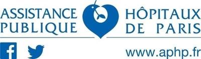 Logo (PRNewsFoto/Liver Cancer Research)