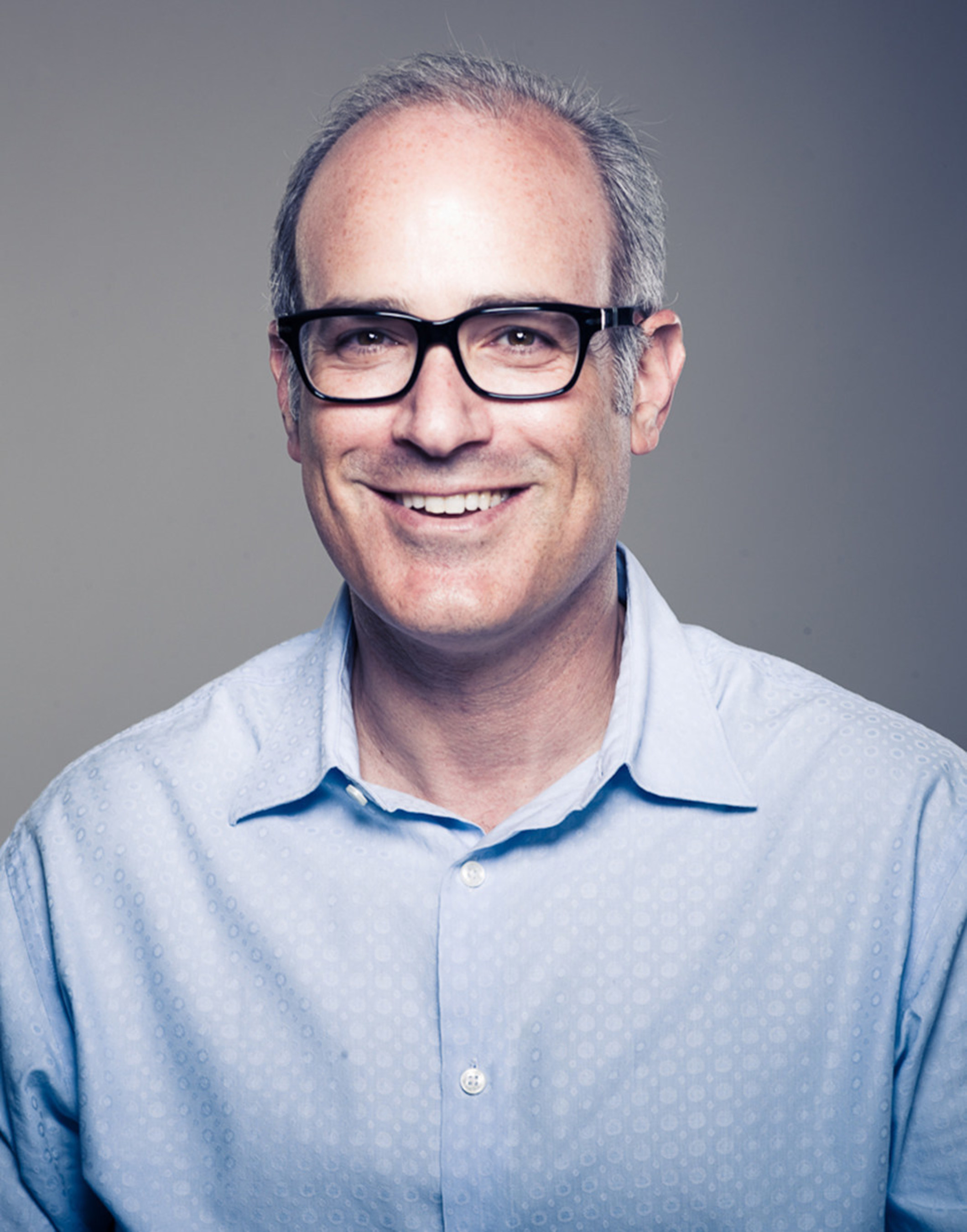 Paul Silverman Named Lead on Lexus Account, Head of New Team One Texas Office.