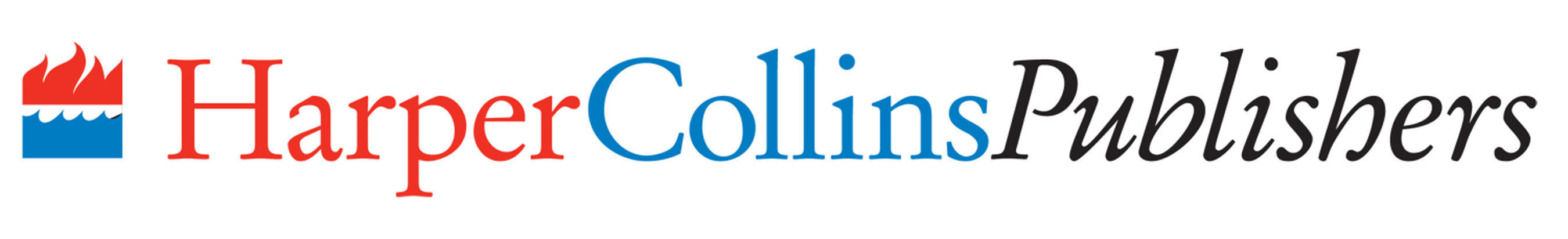 HarperCollins Publishers Announces Two-Book Deal With ...