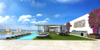 A look at The Sky Residences at Prive(R): Ranked #1 real estate development in S. Florida by Elite Traveler