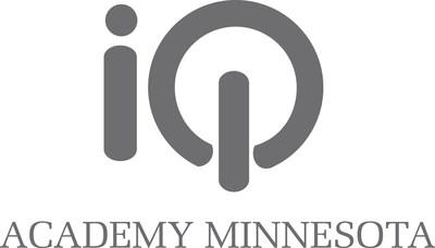 iQ Academy Minnesota, a program of Fergus Falls Independent School District 544
