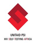 UNITAID/PSI HIV Self-Testing Africa (STAR) Project