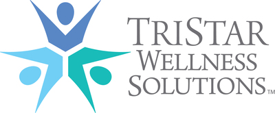 TriStar Wellness Solutions (PRNewsFoto/TriStar Wellness Solutions)