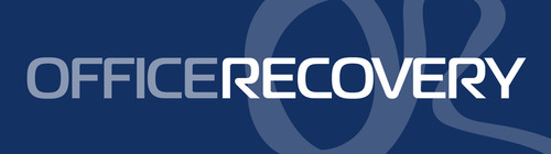 OfficeRecovery Unveils Online Repair Service for Corrupted Microsoft Office Files