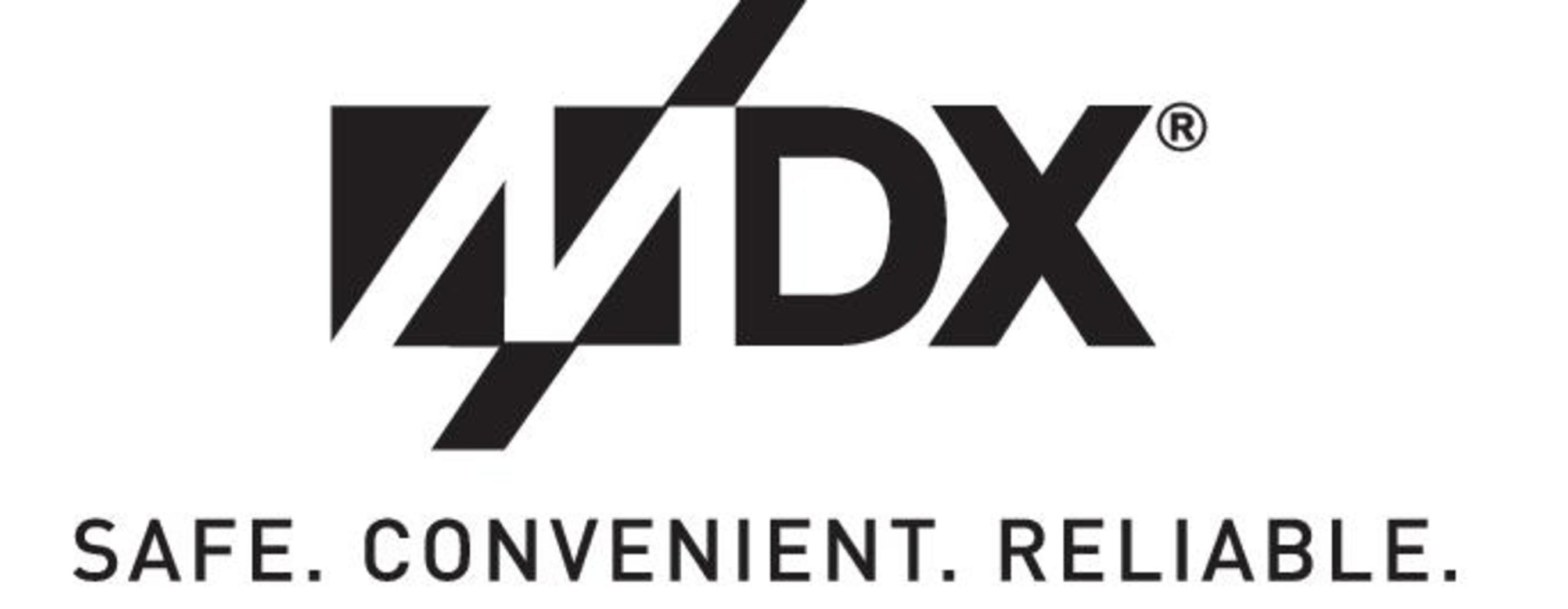 Mdx Cash Back >> Mdx To Return 30 Of Tolls Paid By Mdx Customers As Part Of