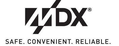 MDX Releases Informational Video on Road Ranger Services