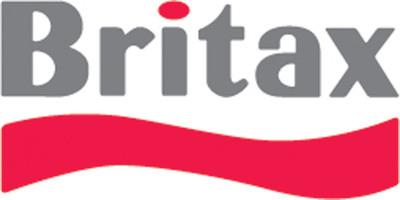 BRITAX logo
