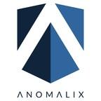 Anomalix Partners With Okta to Provide Cloud-Based Identity Management