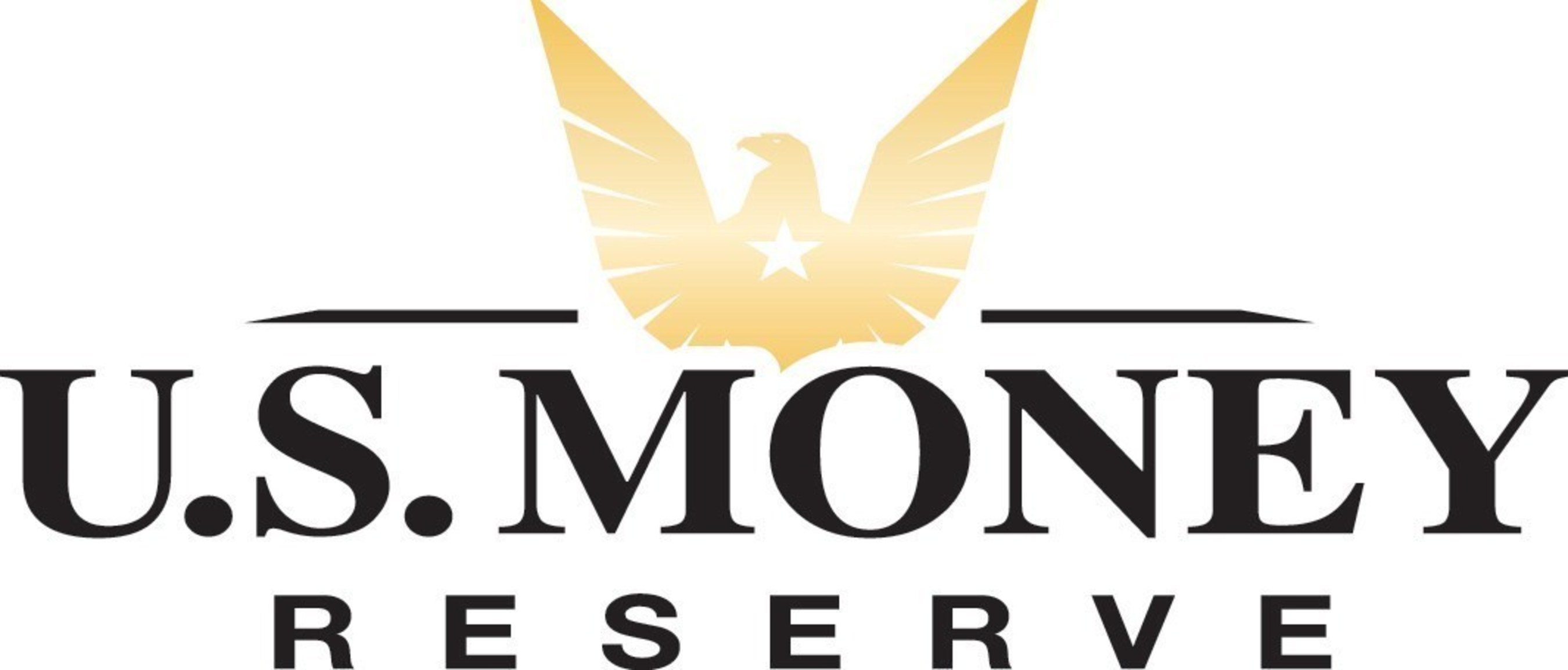 U.S. Money Reserve Encourages Visitors To Explore Its New Website And E-Commerce Coin Catalogue