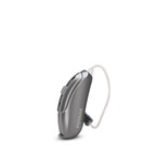 Phonak Audéo V: Next generation Receiver-In-Canal (RIC) hearing aid product line based on new Venture platform