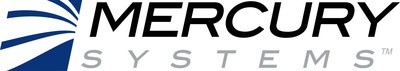 Image result for mercury systems