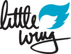 School of Rock Presents Little Wing, a Dynamic Early Music Education Program for Preschoolers