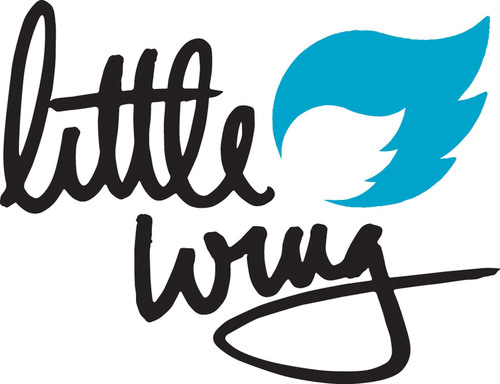 School of Rock Presents Little Wing, a Dynamic Early Music Education Program for Preschoolers