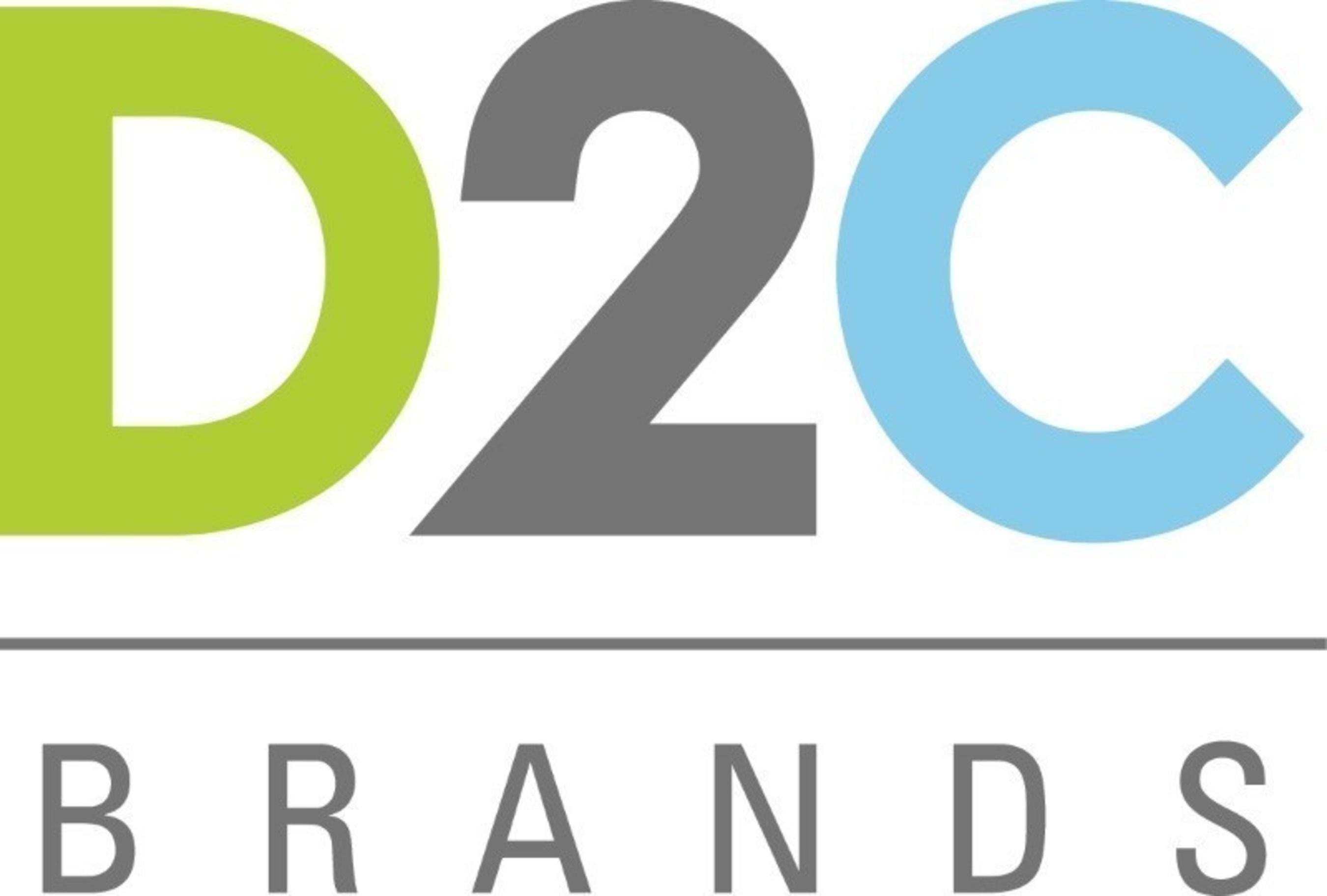 D2C Brands