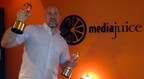 Dallas, TX based Mediajuice Studios wins record 24 Telly Awards for Gaming, Tech & Toy Commercials.