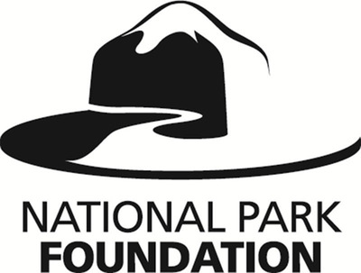 National Park Foundation logo.  (PRNewsFoto/Pepperidge Farm)