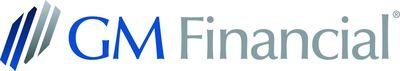 Logo (PRNewsFoto/GM Financial)
