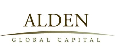 Alden_Global_Capital_LLC_Logo
