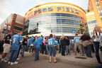Detroit Thermal Provides Efficient Steam Heat to Ford Field