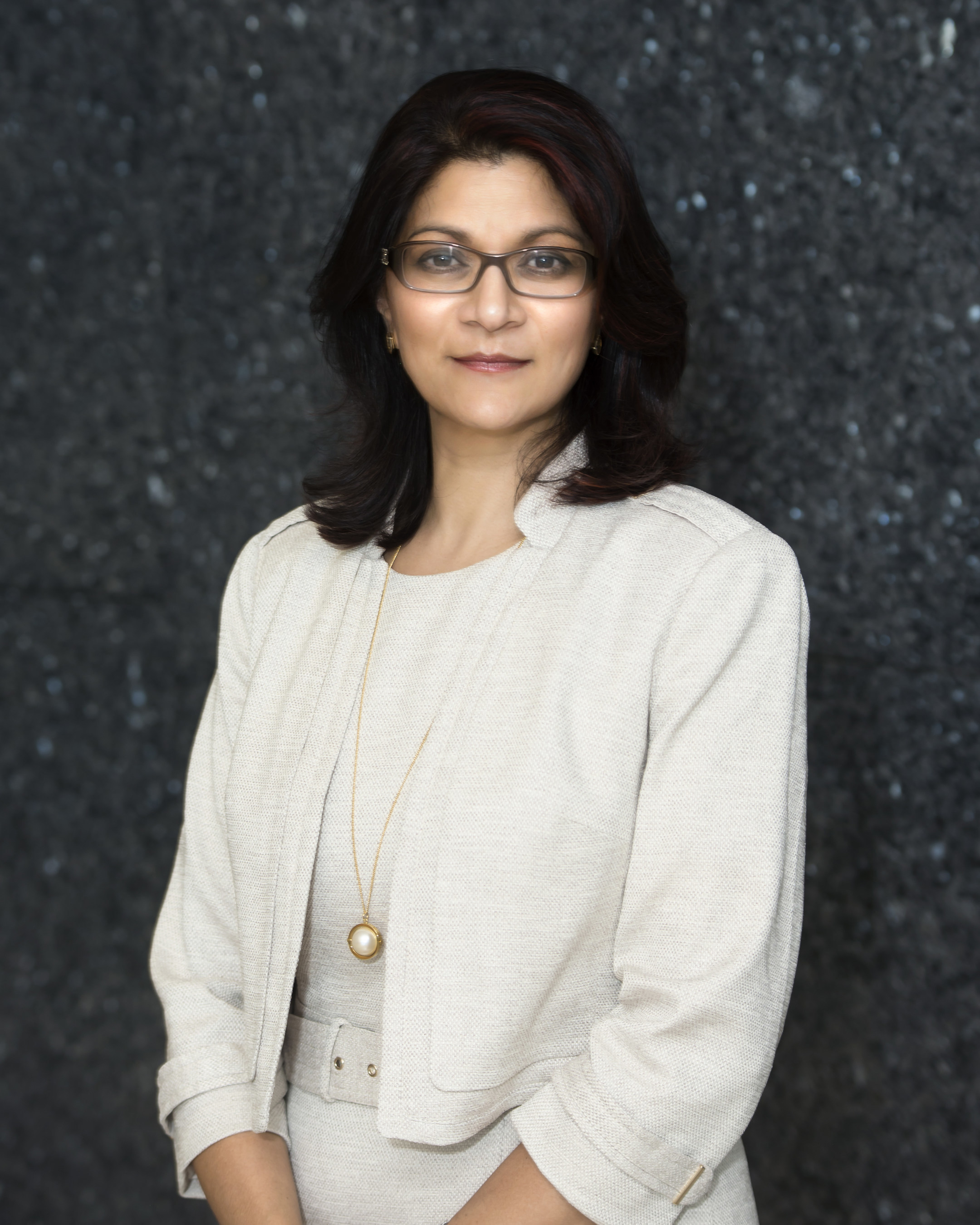 Advisian has appointed Geeta Thakorlal to the position of president for INTECSEA. The oil and gas offshore engineering consultancy's first female president touts over 25 years of award-winning excellence in the international oil and gas sector.