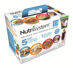 Nutrisystem Ramps Up Production of Nutrisystem D Jumpstart Weight Loss Kit, Expands to Nearly 3,700 Walmart Stores