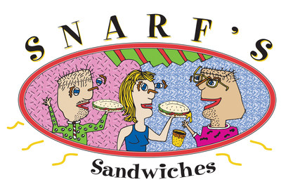 Snarf's Sandwiches Celebrates 20 Years!