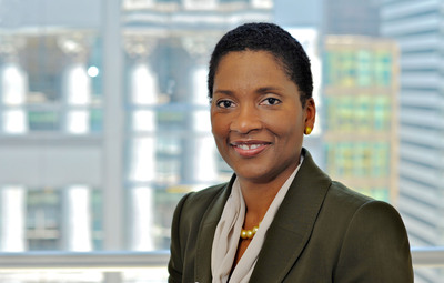 Lynn Todman, Ph.D., executive director, Institute on Social Exclusion (ISE) at the Adler School of Professional Psychology, is a prominent U.S. expert on the link between public policies and the mental health of urban communities.