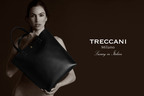 Treccani Milano Debuts on AHAlife.com to Reach Global Luxury Consumers