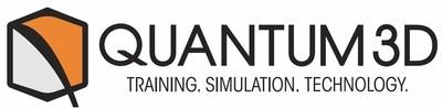 www.Quantum3D.com