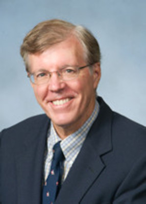 Dr. Raymond A. Dionne, host of the October 10th National Dental Town Hall
