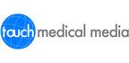Touch Medical Media (www.touchmedicalmedia.com) (PRNewsFoto/TOUCH MEDICAL MEDIA)