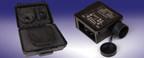 API Technologies Introduces Night Vision Device Test Set (PRNewsFoto/API Technologies Corp.)