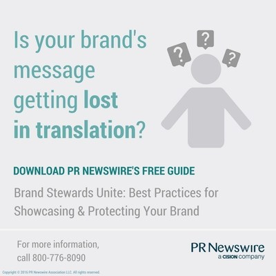 5 Best Practices for Promoting and Preserving Your Brand